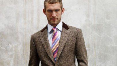 Autumn/Winter 2012 | Menswear | Heritage