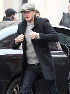 David-Beckham-Flat-cap-Black-Overcoat-22-Jan-2