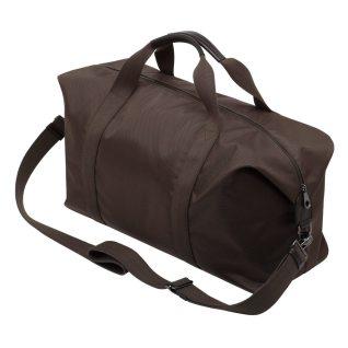Henry Gym Bag - Mole