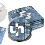 Playbutton MP3 Player | Denim & Supply by Ralph Lauren | House for Hunger