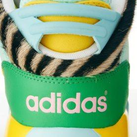 adidas-jeremy-scott-streetball-art-green-back