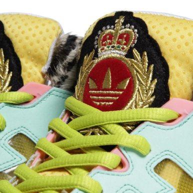 adidas-jeremy-scott-streetball-art-green-close