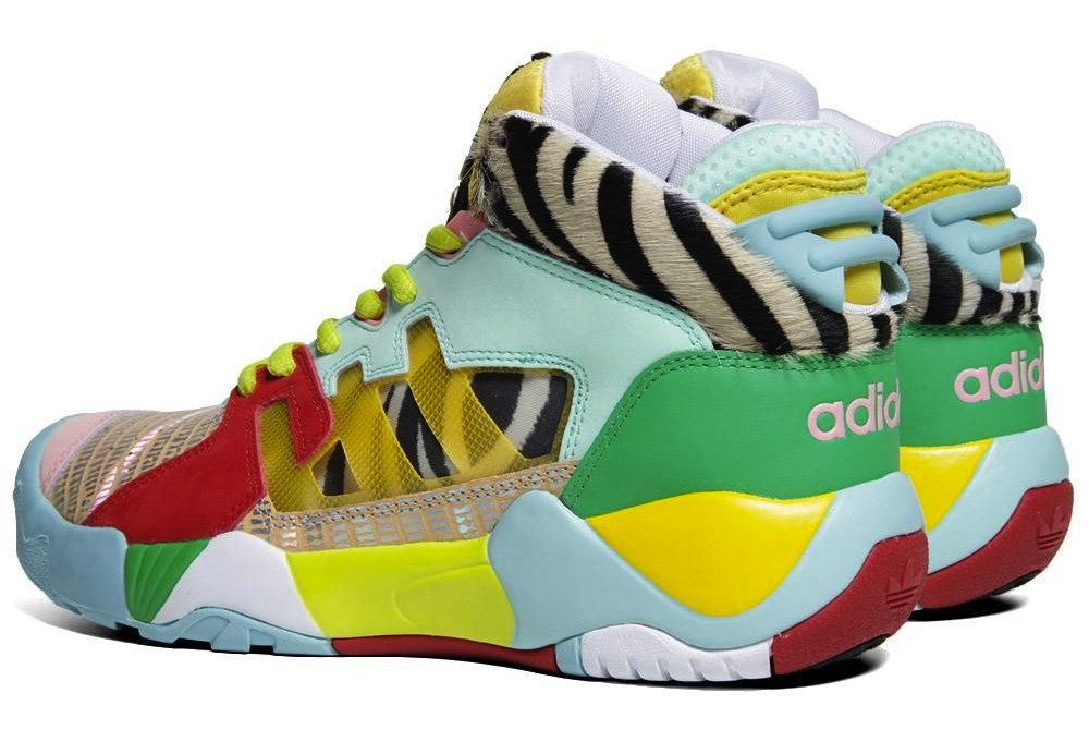 adidas-jeremy-scott-streetball-art-green-sode