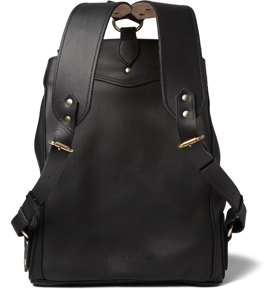 Bill-Amberg-Hunter-Leather-Backpack-back