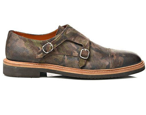 Camouflage-shoes-suitsupply-buckles-buckled