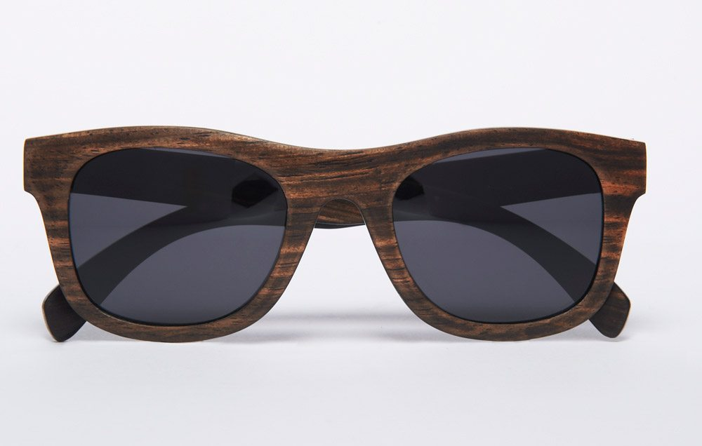 Ledbury_Ebony_Front_Finlay_&_Co_Wooden_Wood_Sunglasses