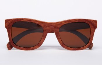 Ledbury_Rosewood_Front_Finlay_&_Co_Wooden_Wood_Sunglasses