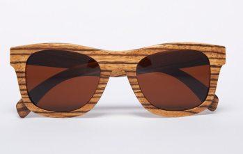 Ledbury_Zebrano_Front_Finlay_&_Co_Wooden_Wood_Sunglasses