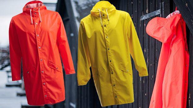 Rains-Denmark-Long-Raincoat-Featured