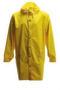 Rains-Denmark-Long-Raincoat-Yellow