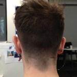 Robin-James-Quiff-Back-Clipper-Sharps-Barber-Barbershop-London
