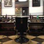 Sharps-Barber-Barbershop-London-Barber-Chair