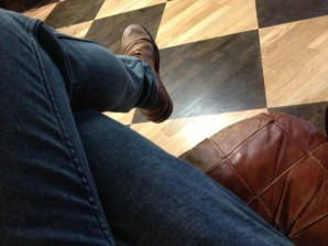Sharps-Barber-Barbershop-Windmill-Street-London-Floor