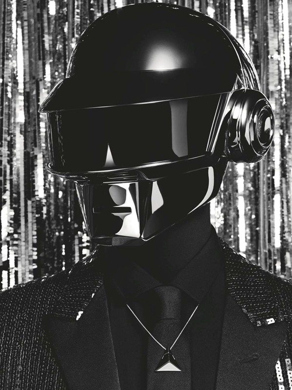 dazed-and-confused-daft-punk-3