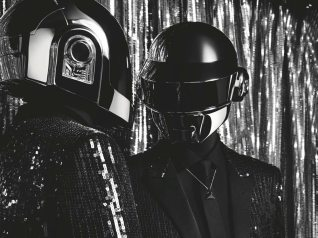 dazed-and-confused-daft-punk-7