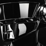 Daft Punk | Cover Stars | Dazed & Confused