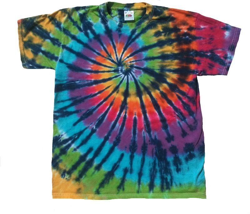 e-Bay-Tie-Dye-T-Shirt-2