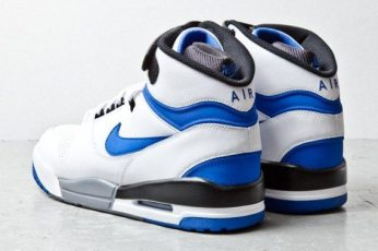 nike-air-revolution-game-royal-white-black-cool-grey-back