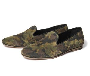 safi-fabric-camo-green-hudson-shoes