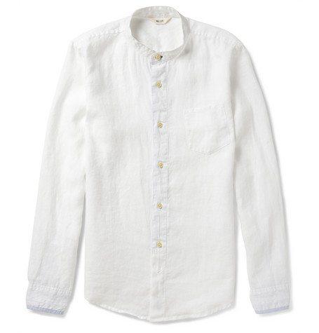 white-grandad-shirt-Mr-Porter-NN07