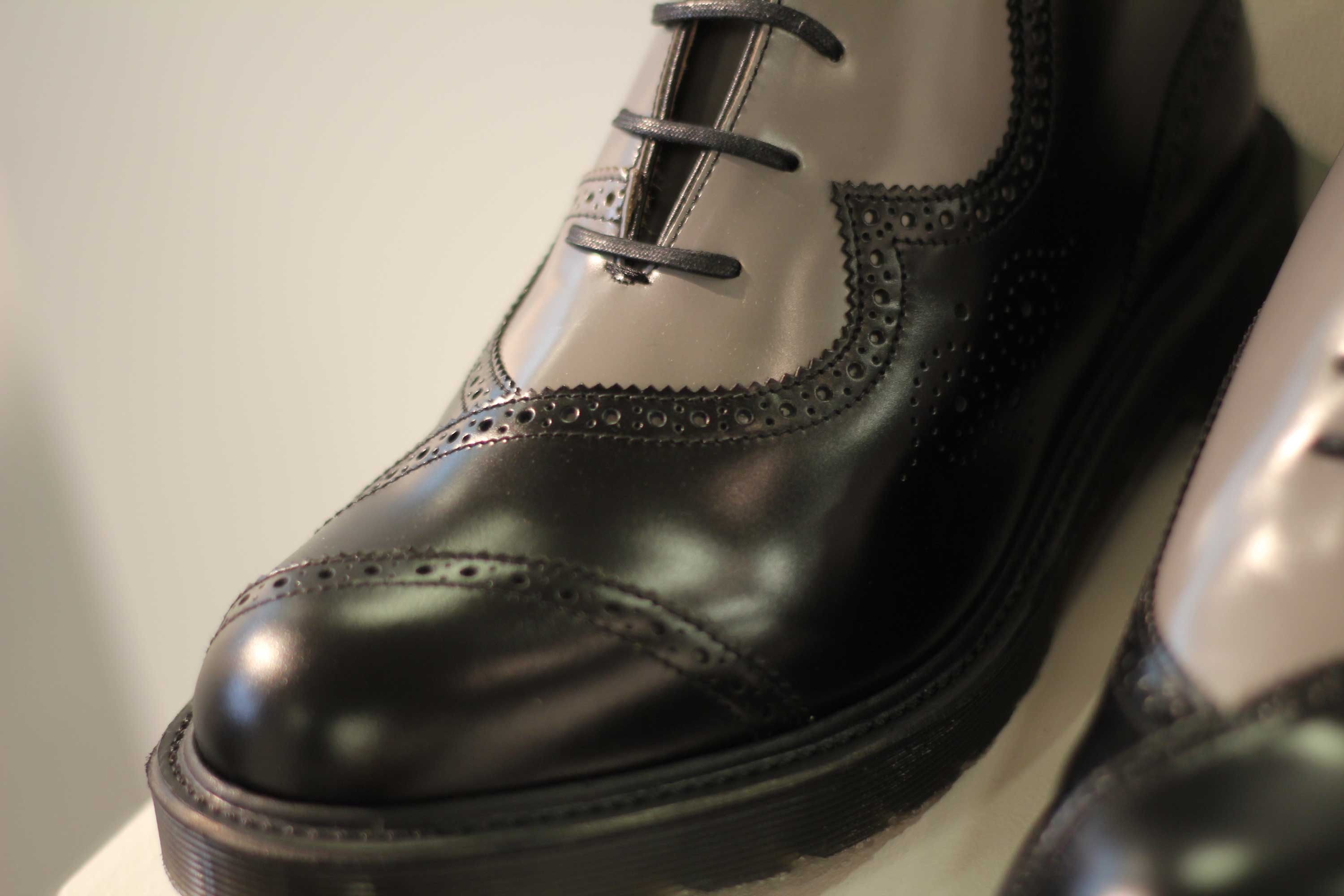 Dr-Martens-Mens-Boots-SS14-LCM-Leather-Black-and-Grey