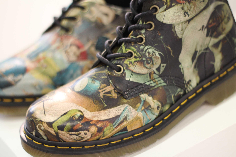 Dr-Martens-Mens-Shoes-SS14-LCM-Print-Design-Close