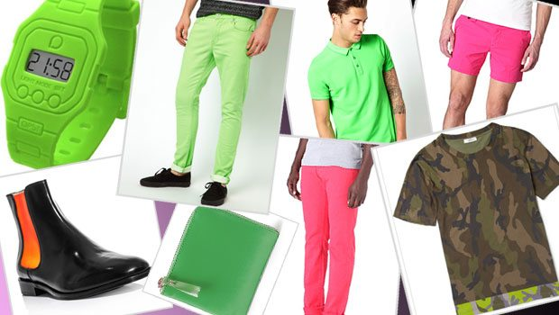 What-To-Wear-Wednesday-The-Utter-Gutter-Neon