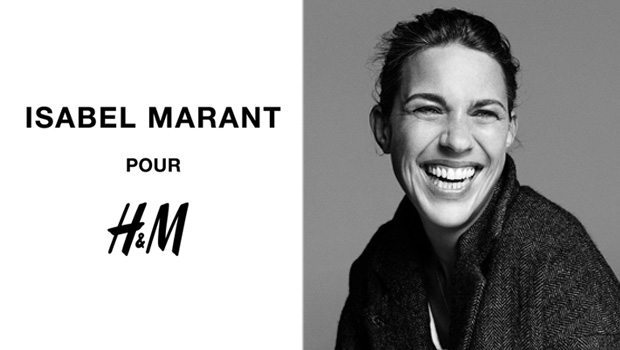 Isabel-Marant-Menswear-Collaboration-H&M-Featured