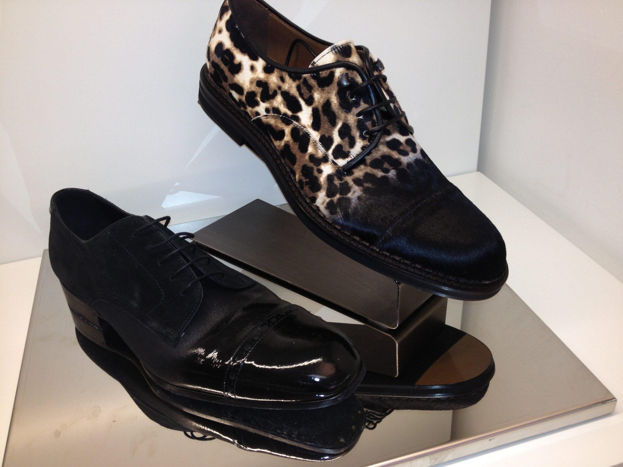 Jimmy-Choo-Mens-Cruise-2014-Whitcomb-Pony-Skin-Patent-Leather