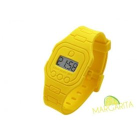 OPSFW-Neon-Watch-Margarita-Yellow-Neon