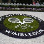 Wimbledon | Style Essentials