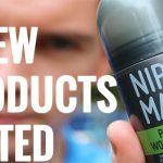 Male Grooming | Nip+Man | Product Test Results