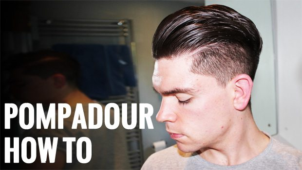 Pompadour_How-To_Featured