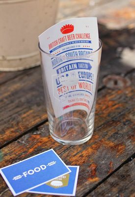 The-Great-British-Beer-Challenge-Festival-2-1