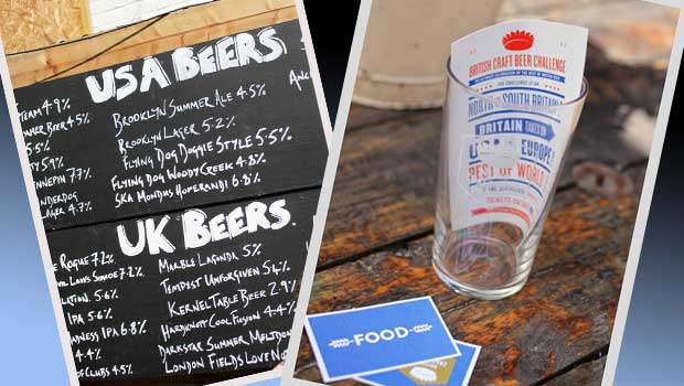 The-Great-British-Beer-Challenge-Festival-Featured