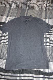 Mens_Menswear_Style_Primark_Navy_Polo_Shirt