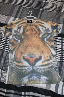 Mens_Menswear_Style_Primark_Tiger_T-Shirt