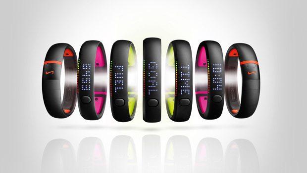 Featured_New_NikePlus_Fuelband_SE_7Band_Horizontal