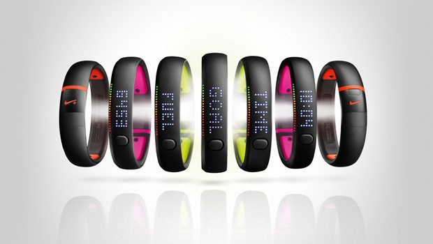 Featured_New_NikePlus_Fuelband_SE_7Band_Horizontal
