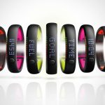 New Release | Nike+ FuelBand SE