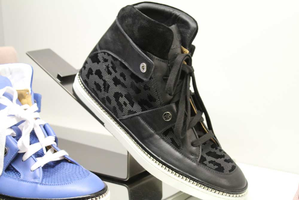 Jimmy_Choo_Mens_SS14_Preview_October_2013_Black_High_top