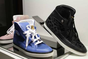 Jimmy_Choo_Mens_SS14_Preview_October_2013_Blue_Black_High_Top
