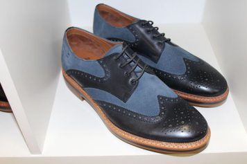Clarks-SS14-Brogues