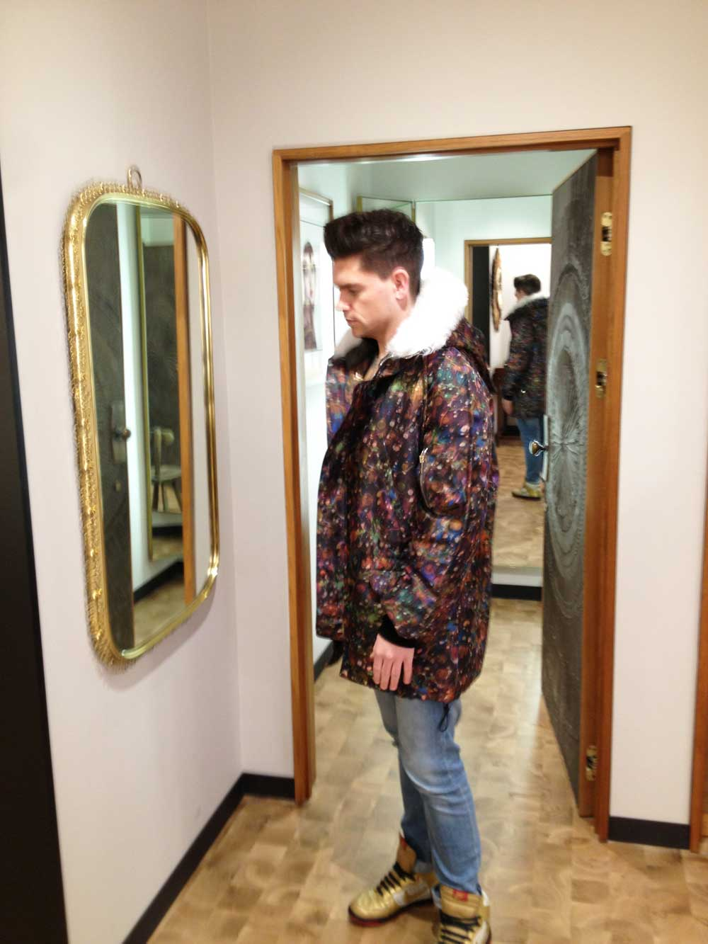 Paul-Smith-Parka-Marble-Print-Robin-James-The-Utter-Gutter-2