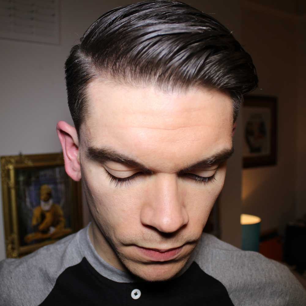 Gareth-Bale_Hairstyle-How-To-3
