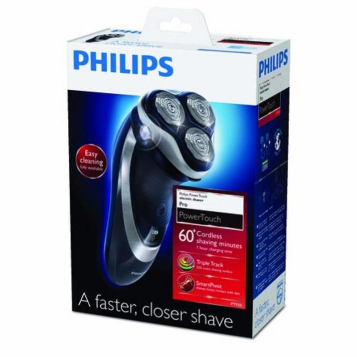 Philips-PT920-Electric-Shaver_The-Utter-Gutter_3