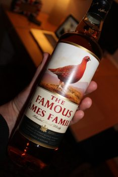 The-Famous-Grouse-Personalised-Bottle-The-Utter-Gutter-Front