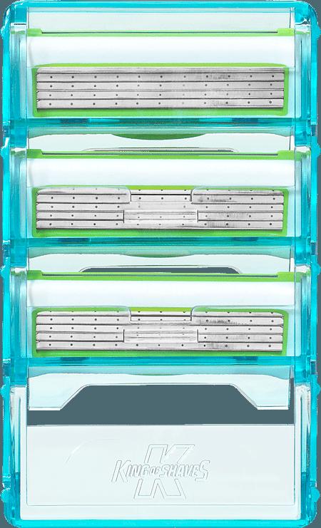 King-of-Shaves-Hyperglide-3-Cart-Pack-Front-v1