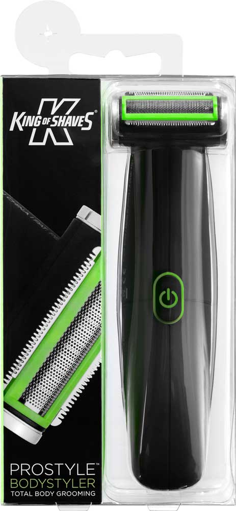 King-of-Shaves_Prostyle_Bodystyler_Box