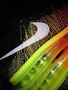 Nike_Flyknit_Air_Max_mens_orange_green_black_close